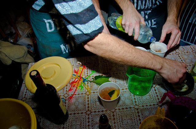 DINNER-JacobLove-2011-0447.jpg