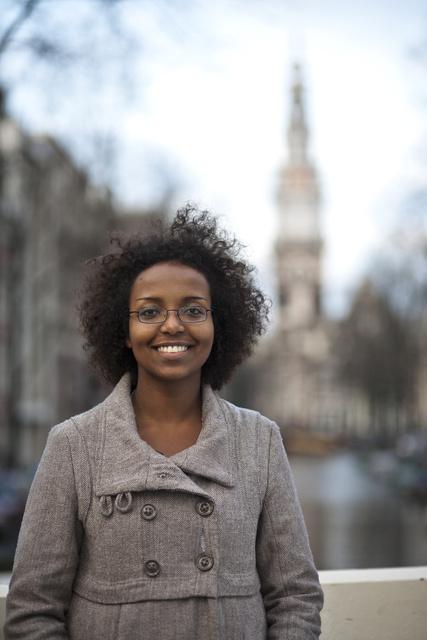 Vluchtelingen Organisatie Nederland