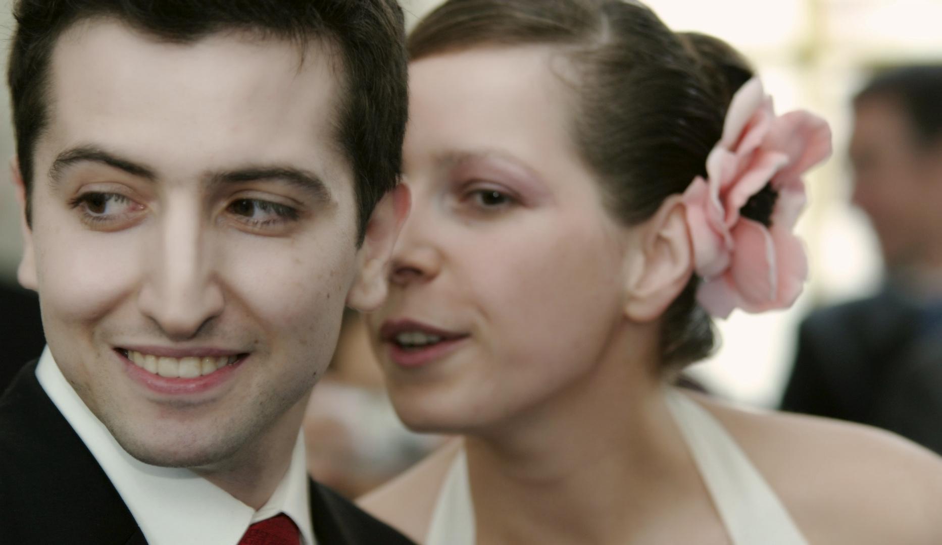 Mariage Caroline & Vincent 47.jpg