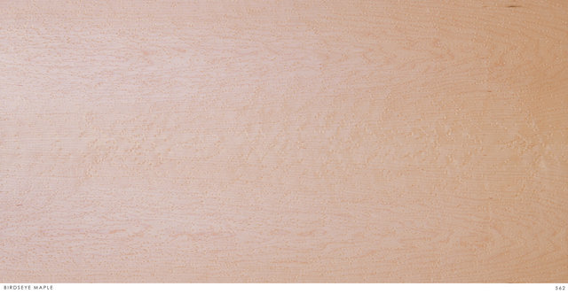 BIRDSEYE MAPLE 562.jpg