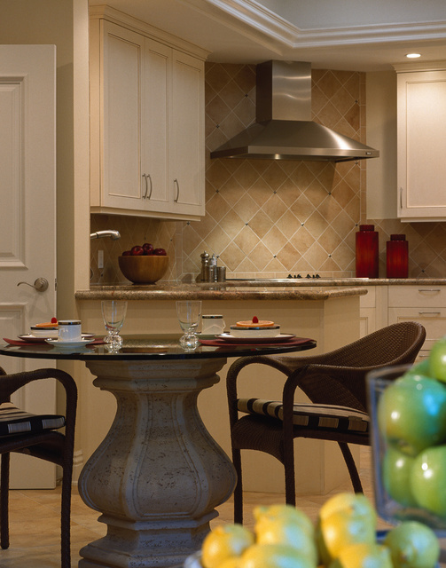 VB_MCLANE_kitchen_02.jpg