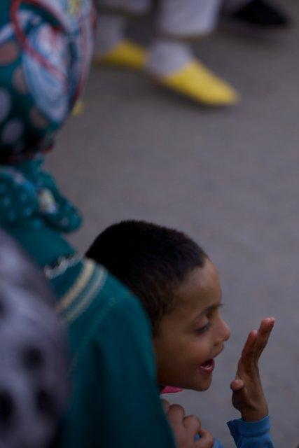 Morocco_132.jpg