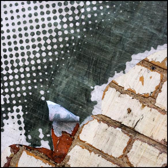 Reischwitz_Dots on Brick.jpg
