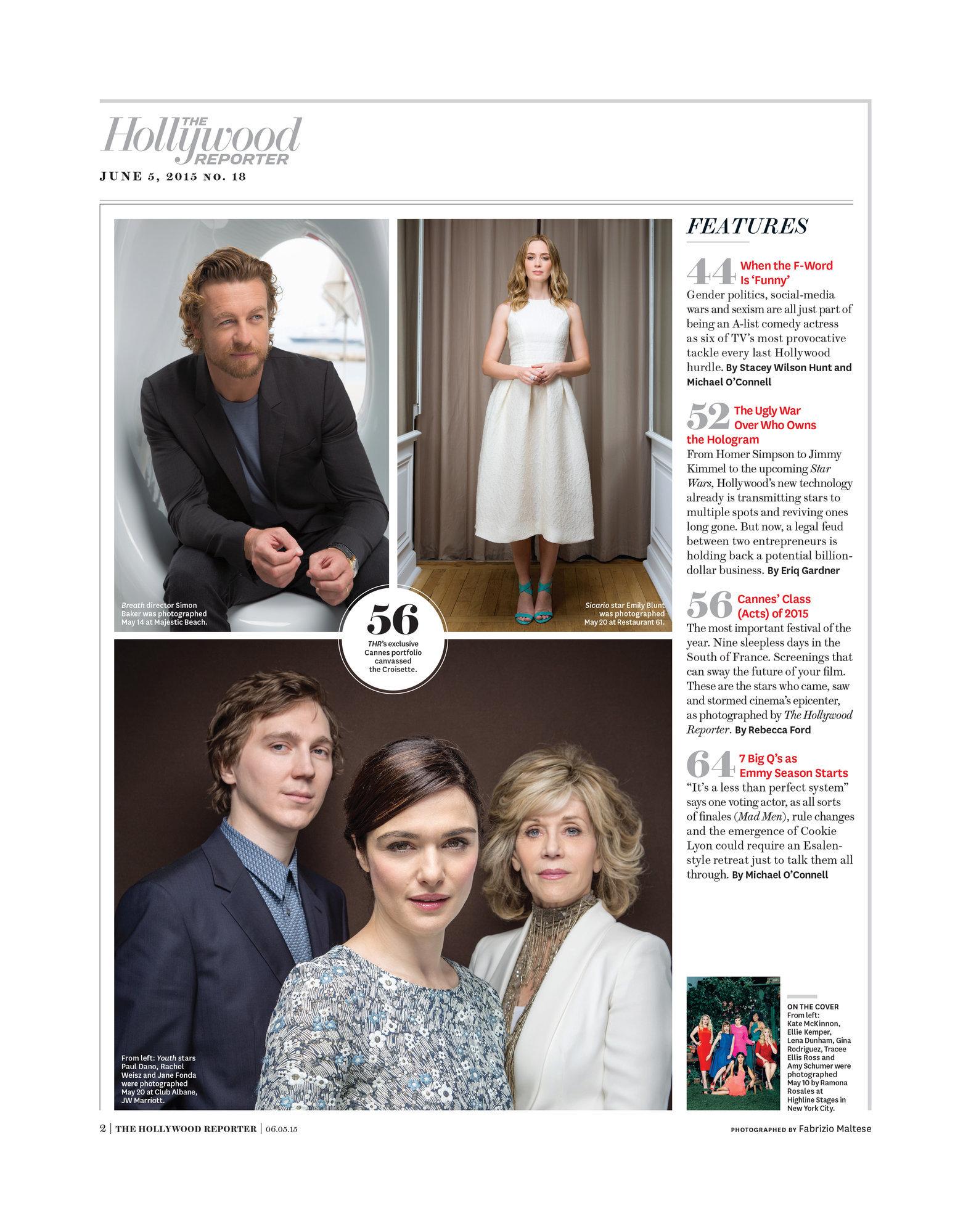 THR Cannes index.jpg