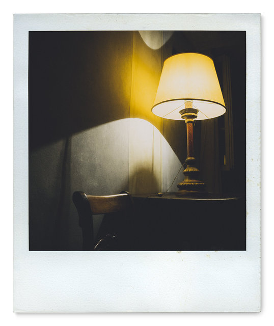 028_Polaroid SX70_DSC05442.jpg