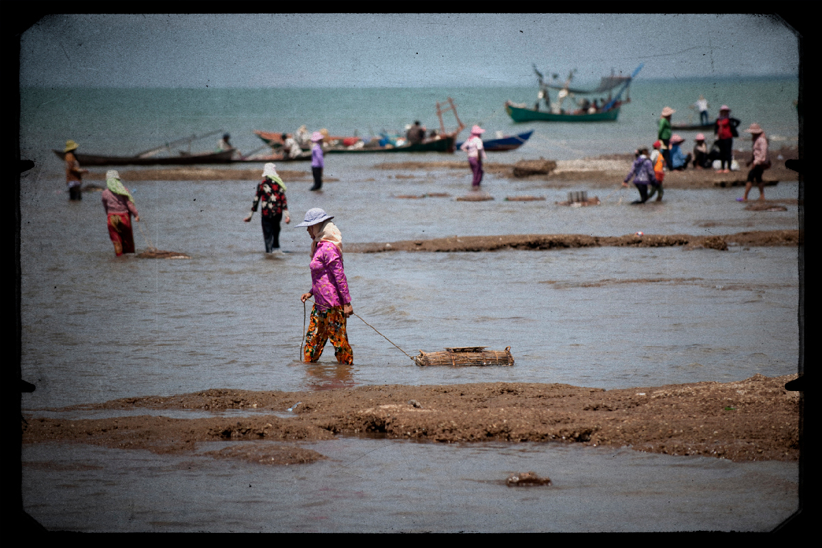 Cambodge35.jpg