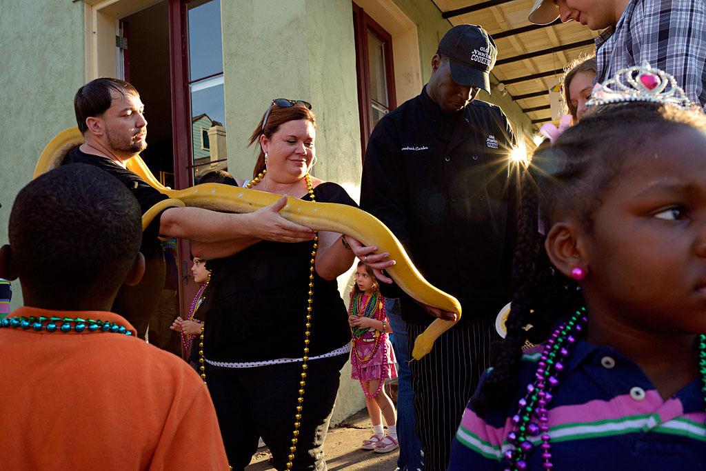 New_Orleans_snake.jpg