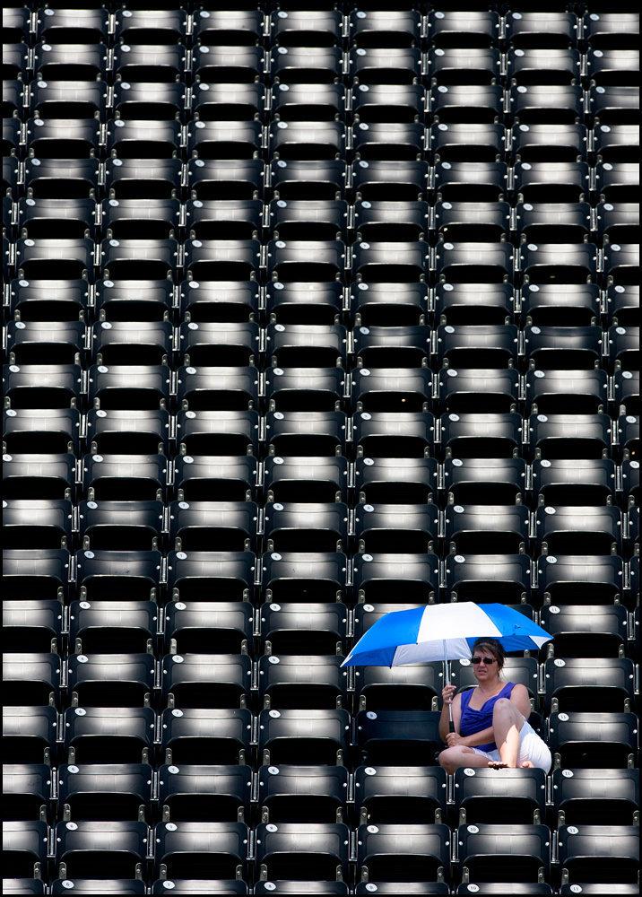umbrellas_06.jpg