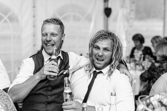 wedding-photography-gippsland-farm-101.jpg