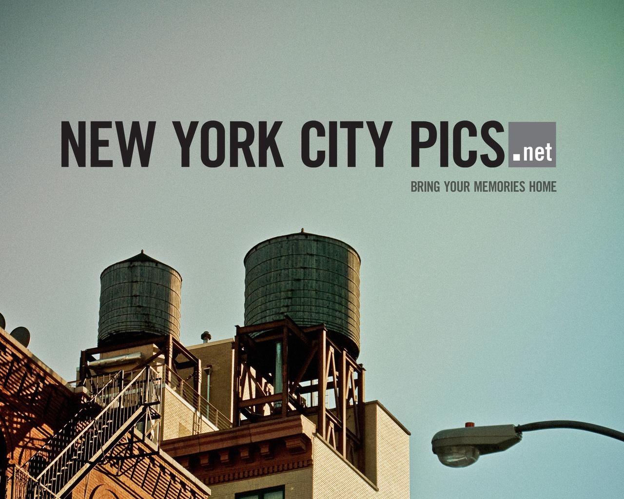 (c) Newyorkcitypics.net