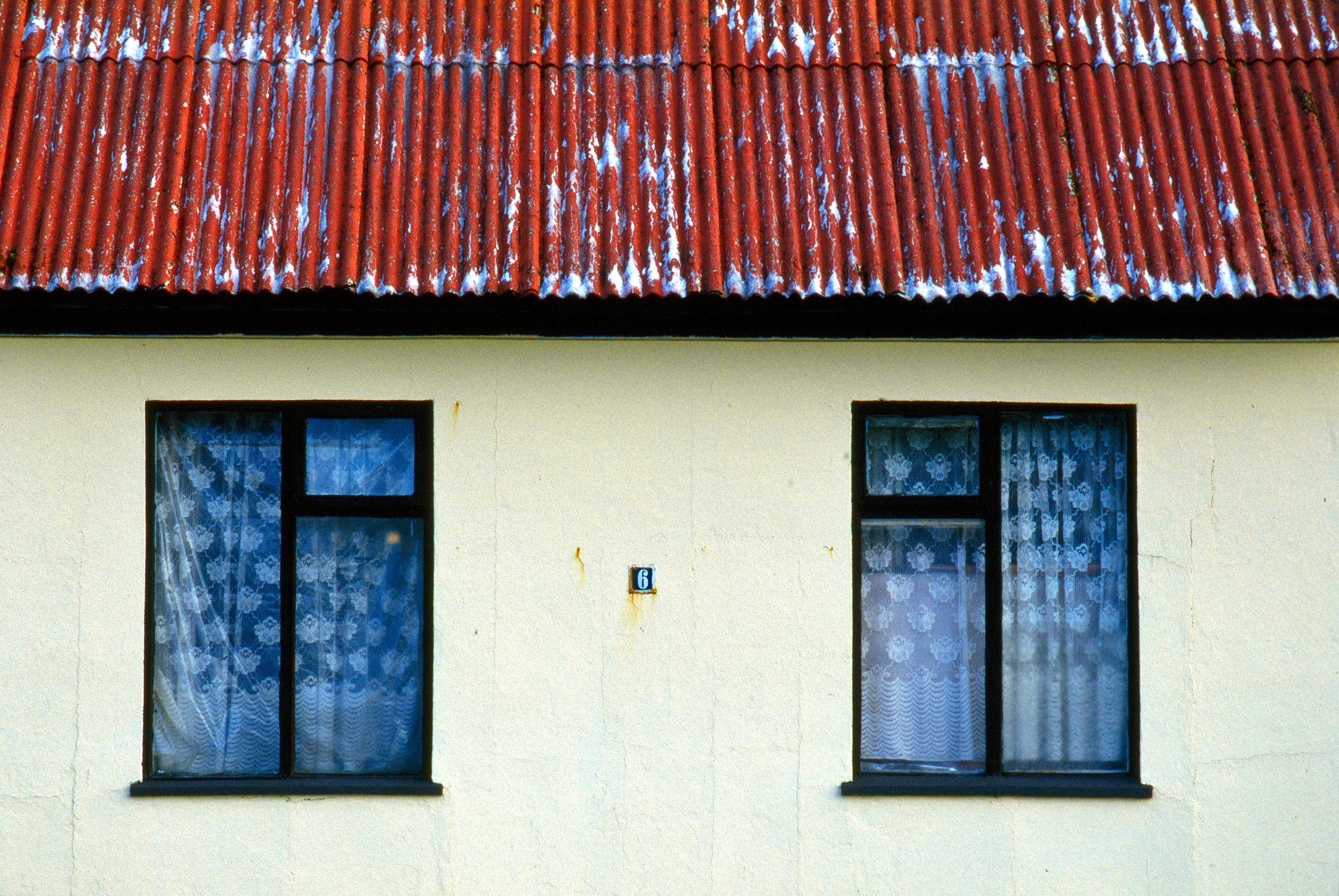 Iceland house2.jpg