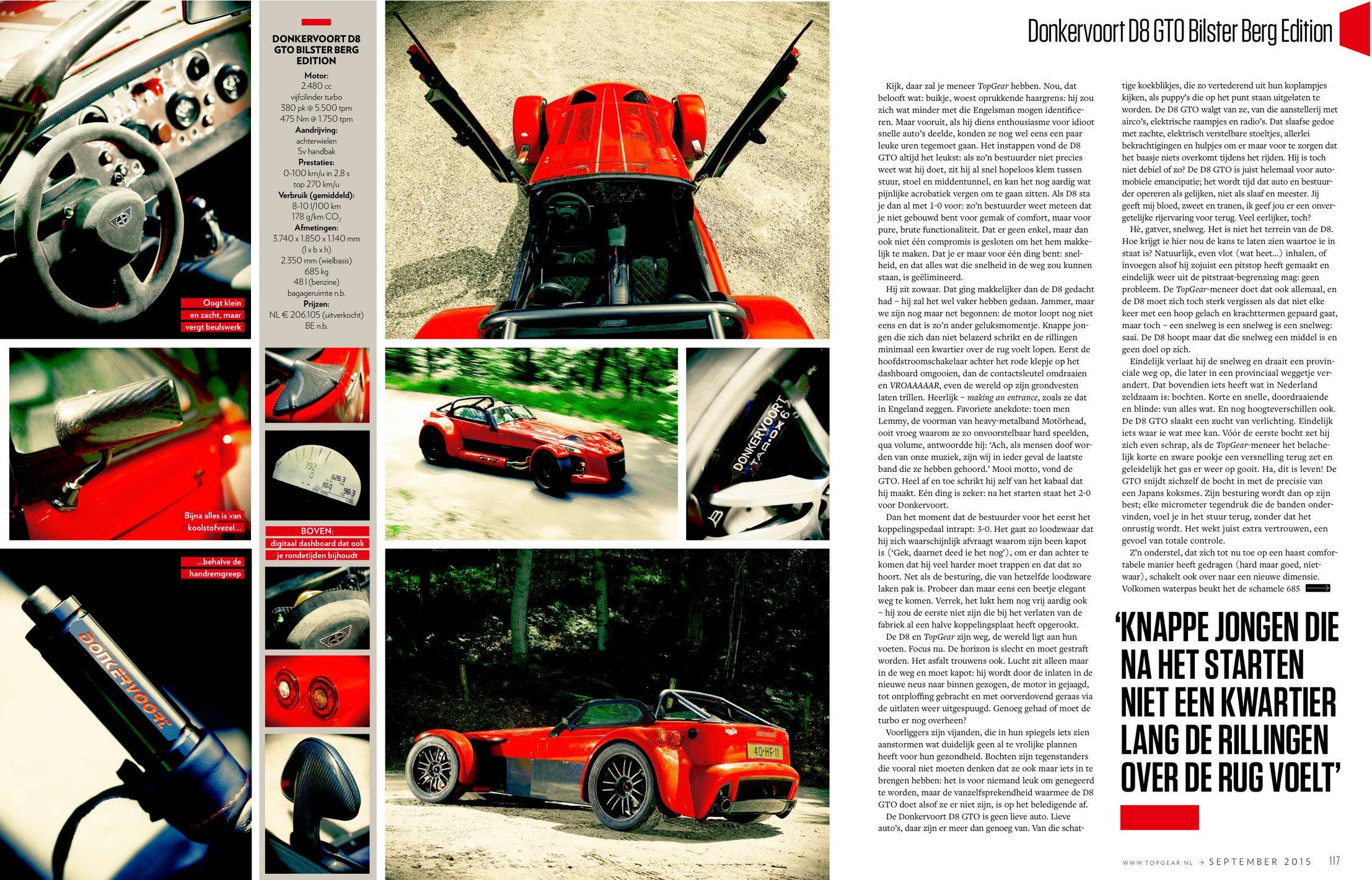 GTO4.jpg