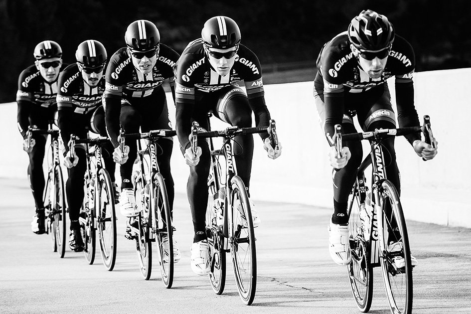 GA team zwart wit (4).jpg
