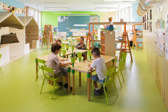 Ecole-Trébédan-matali-Crasset-23.jpg