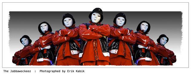 KABIK_PROFILES_F19.jpg