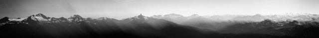Whislar-Panorama2BBW-50x6.jpg