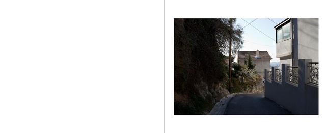 marseille_architecture_paysage33.jpg