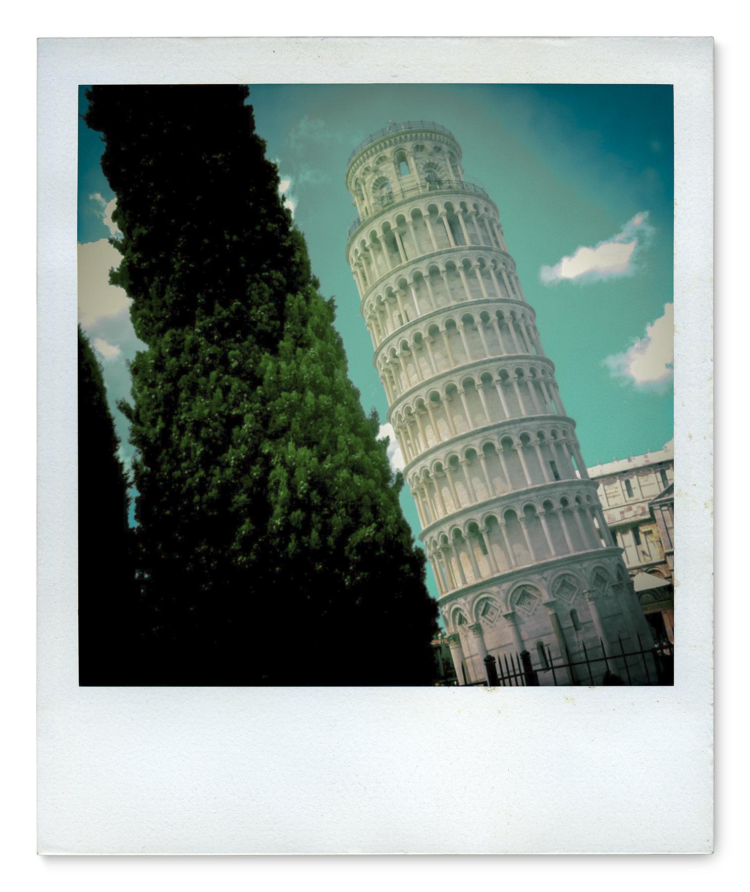 010_Polaroid SX70_IMG_2352-3.jpg