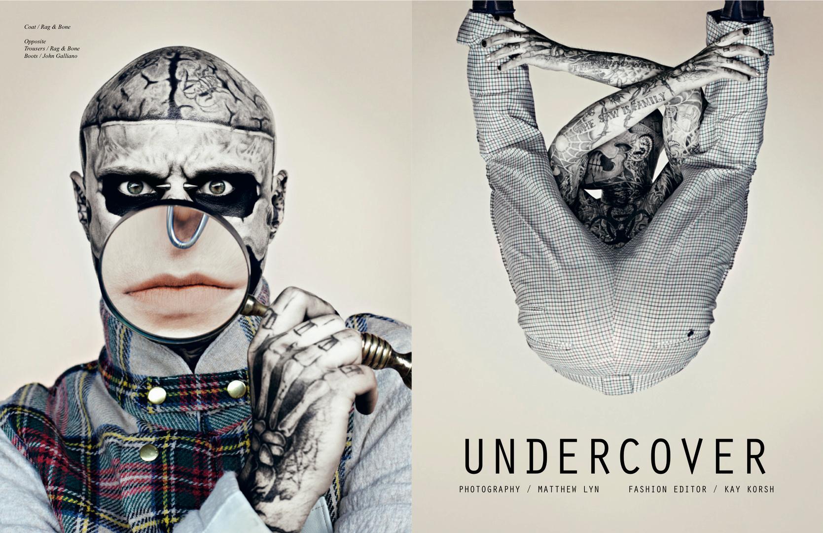 ®Schön!14_Undercover _01.jpg