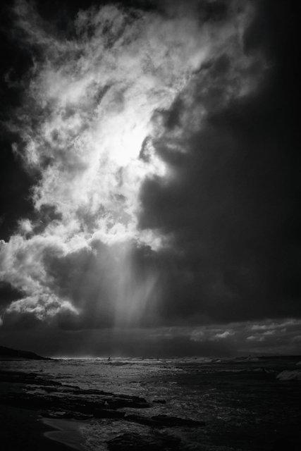 Ho'okipa Beach.jpg