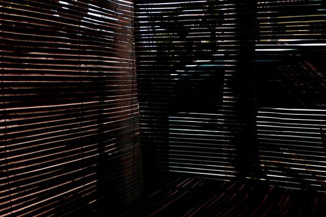 Ellert Haitjema - Lightbox 2012