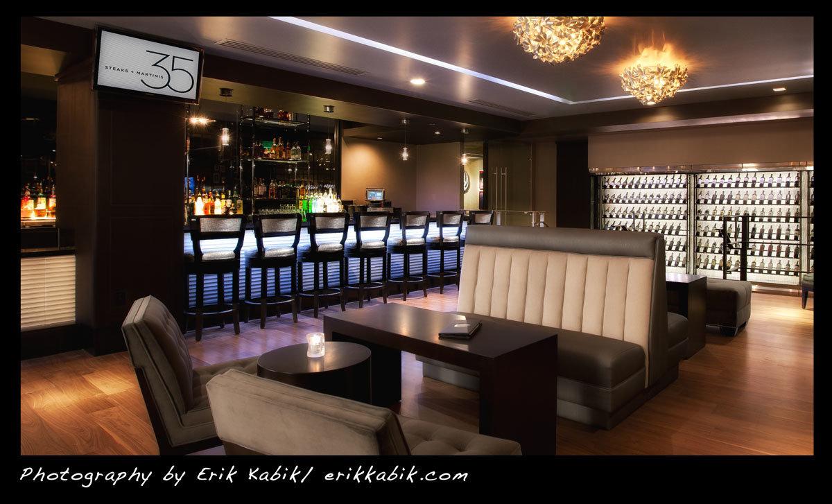 8_2011_HRH_35_Shoot_kabik-858-12-Edit-2-2.jpg
