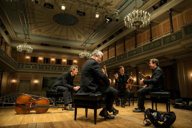 Vogler Quartett1.jpg