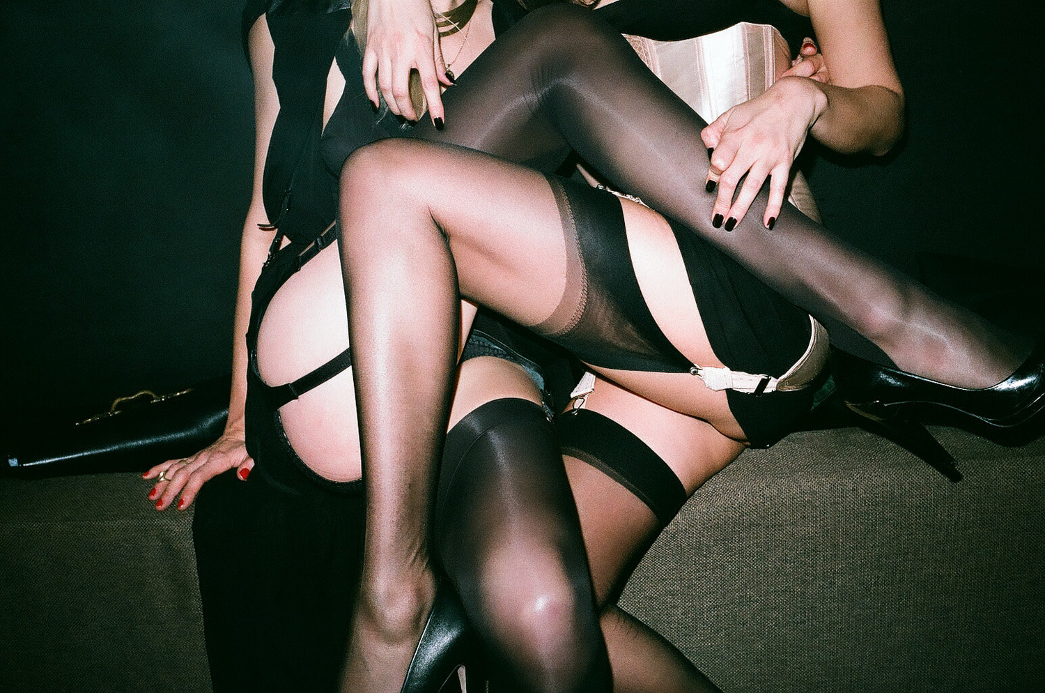 26_nylons on the couch_2.jpg