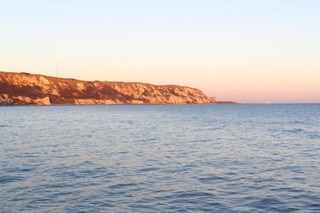 Seascape.02.jpg