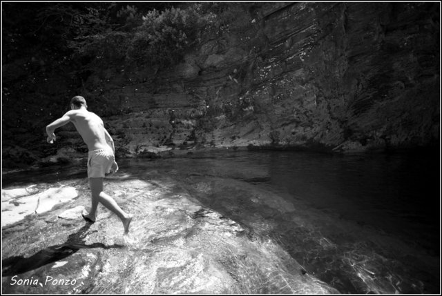 fiume acqua liguria 3.jpg