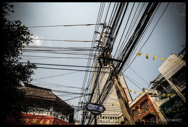 bangkok2015_DSC_4257March 04, 2015_ webuse only.jpg