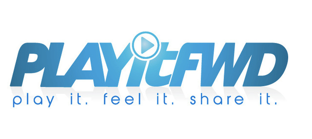 Play It FWD Elevate Studios