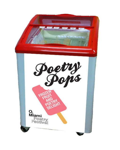 Poetry Pops Freezer.jpg