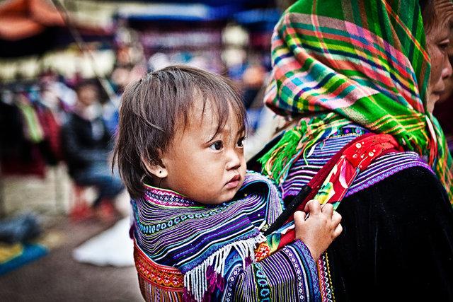 hmong-7.jpg