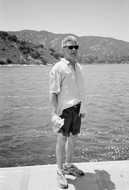 dad full body by the water.jpg