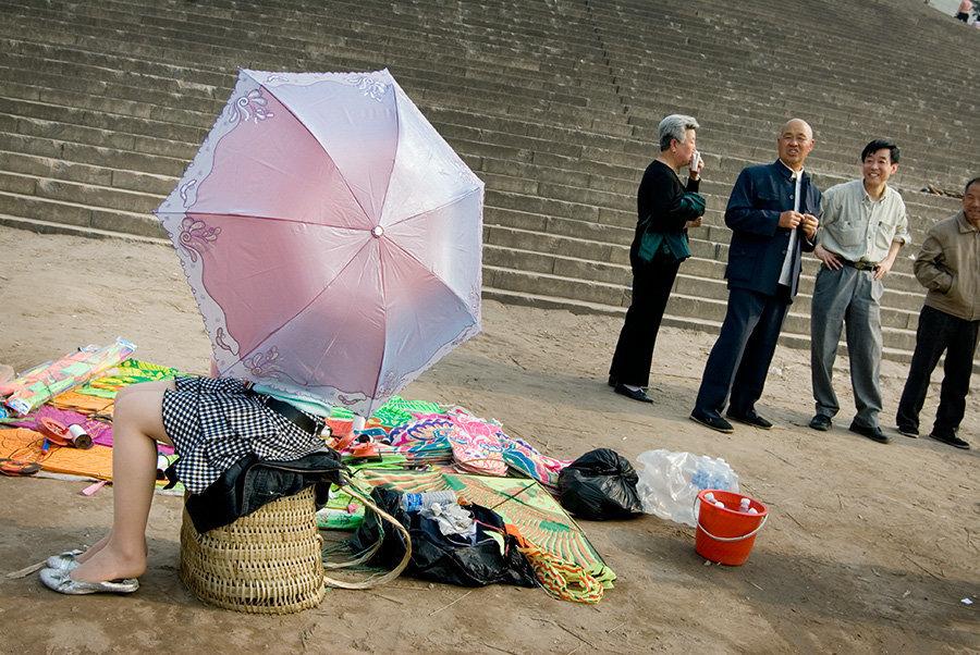 Chongqing0015.jpg