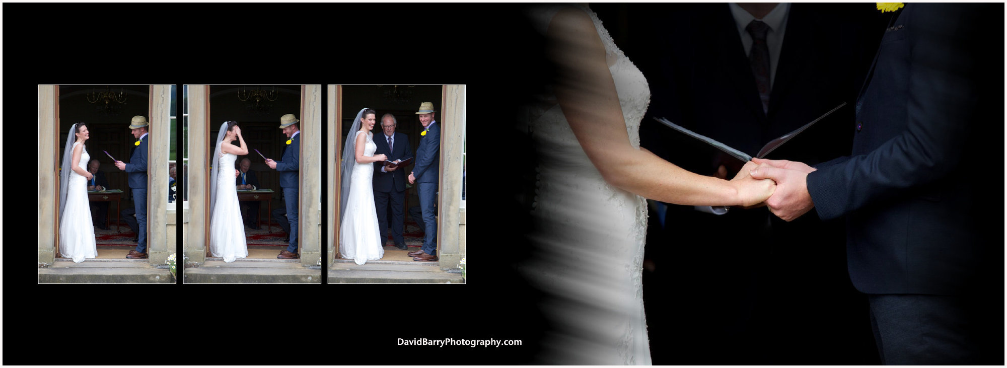 My vows 2