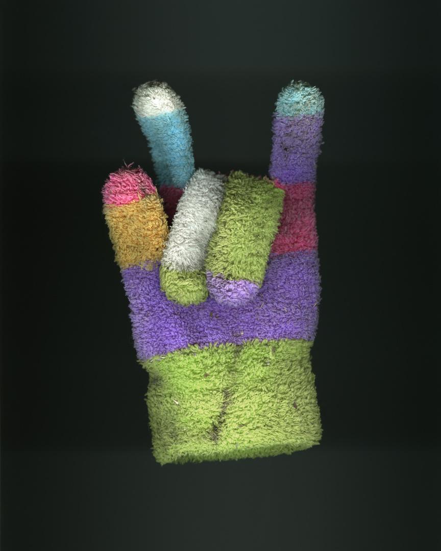 2_Glove_032 V2_FF.jpg