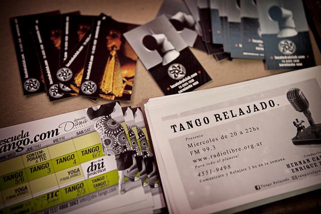 Tango-18.jpg