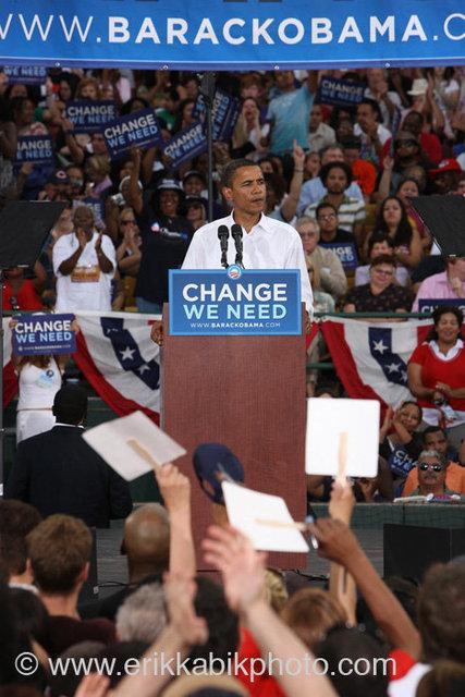 9_17_08_obama_vegas_k#3418B.jpg