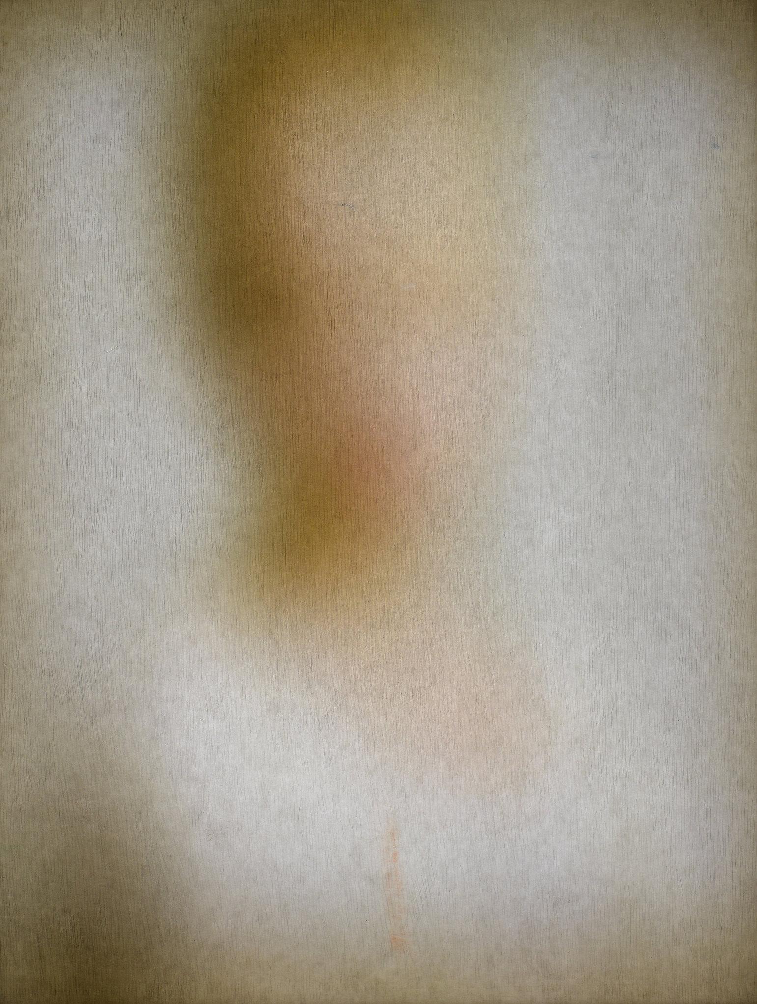 albino klein.tif
