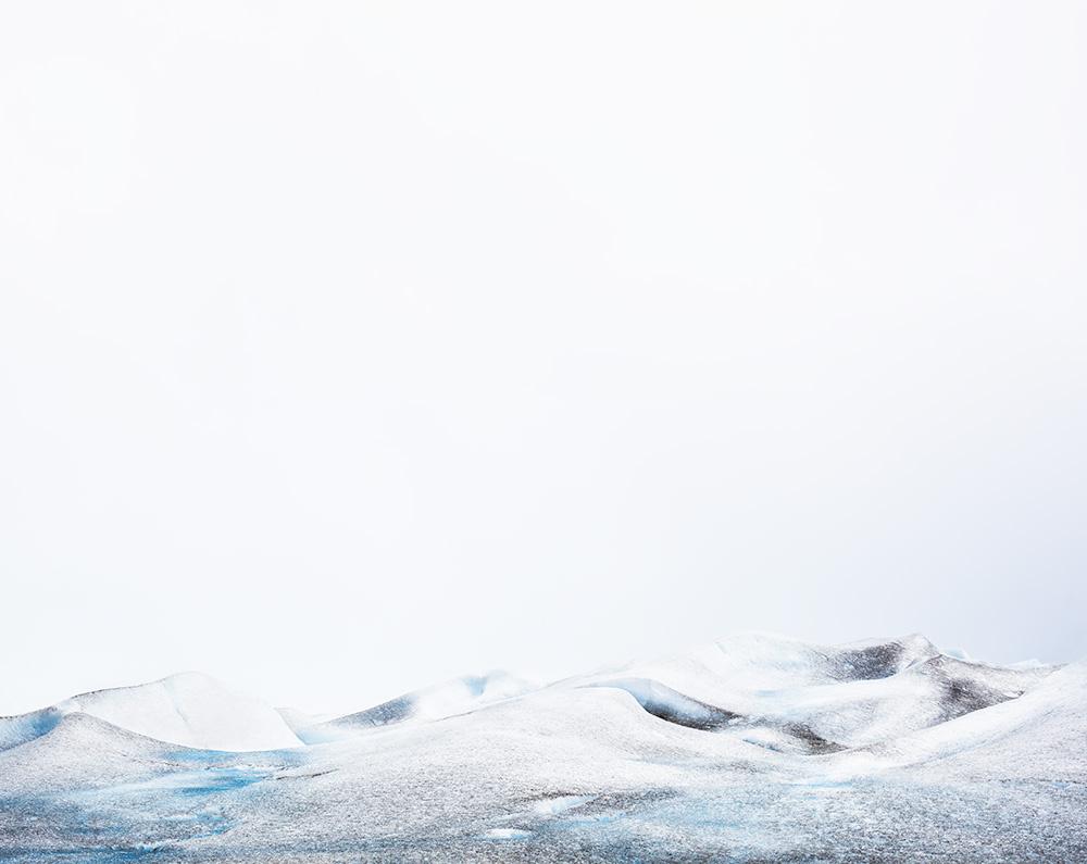 Perito Moreno, Plate III.jpg