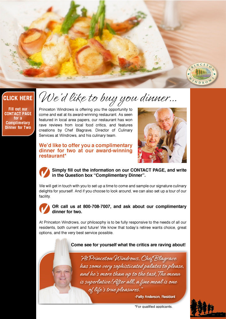 dinner_page copy.jpg
