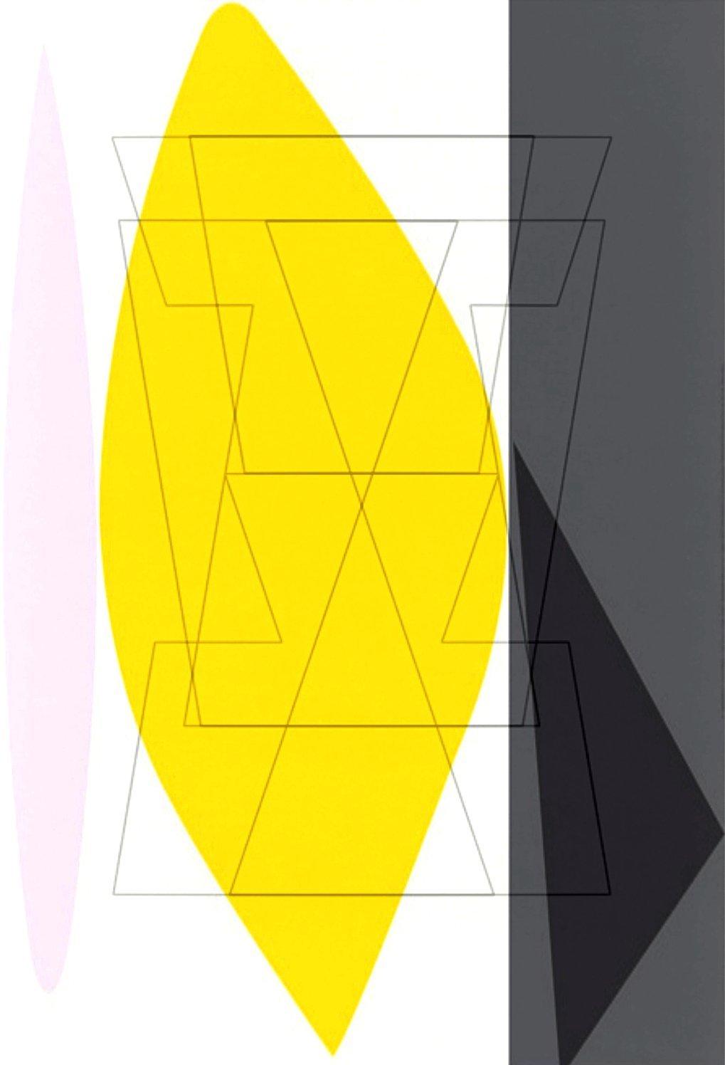 SC_07x 2 inverse merge tri.jpg