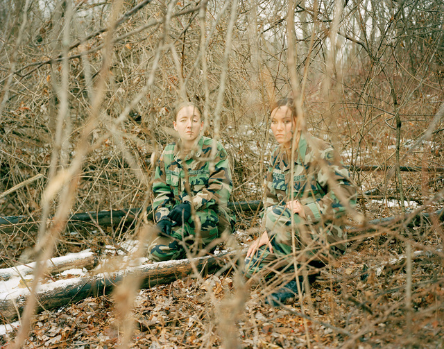 006_claire_women_woods_camouflage.jpg