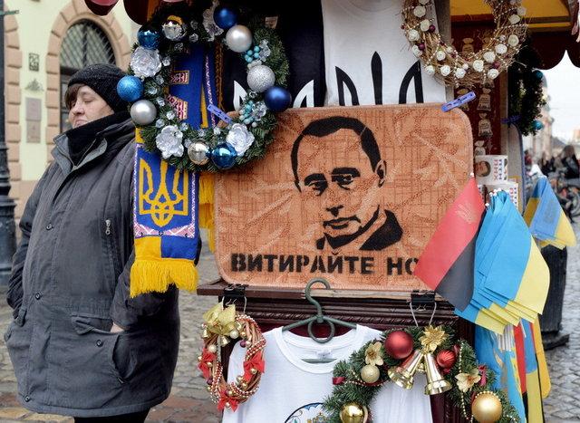 Putin in Lviv_(Dyachyshyn)_28_resize.JPG