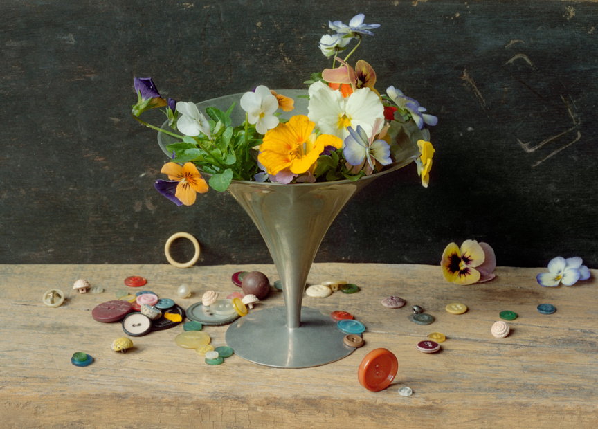 Flowers_Compote_Buttons.jpg