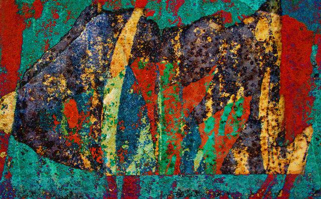 Tygrys, vigrafia 104, 112x78