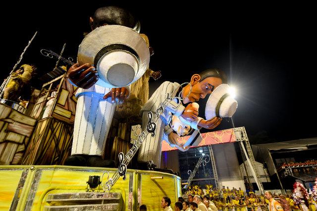 carnaval2016_site_4474.jpg