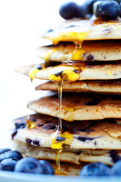 Pancakes 8296.jpg